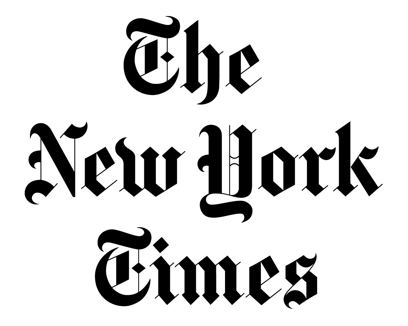 Visit the New York Times access guide